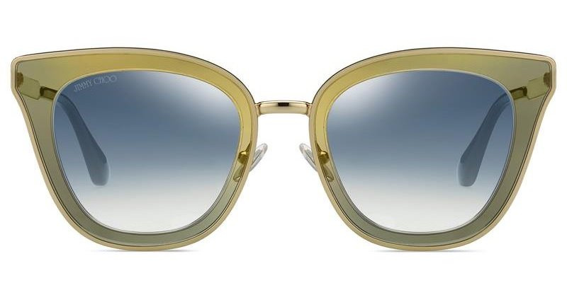 Jimmy Choo LORYS-KY208 picture