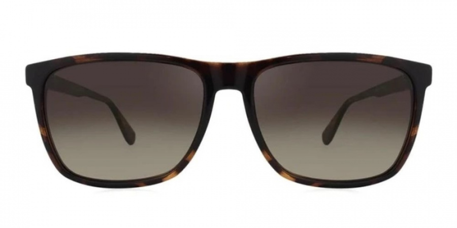 Tommy Hilfiger TH1547S-086HA picture