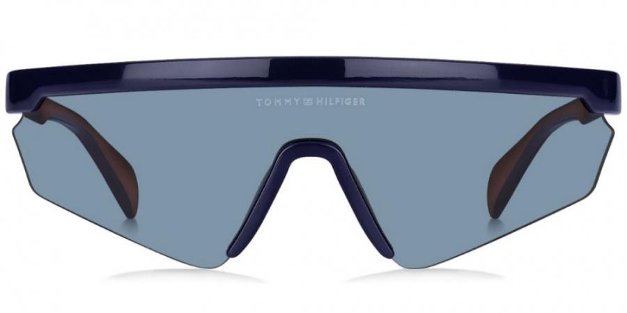 Tommy Hilfiger TH1666S-PJPKU picture