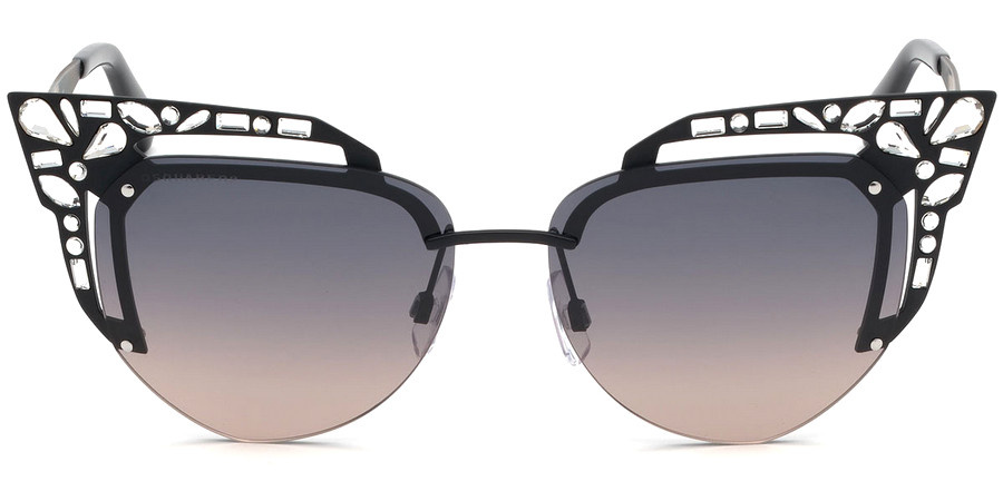 Dsquared2 DQ0312-02B picture