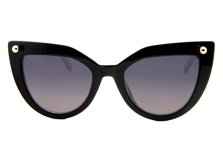 Dsquared2 DQ0278-01B picture