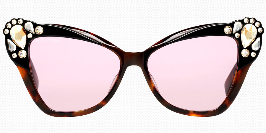 Dsquared2 DQ0327-56Y picture