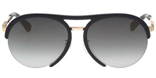 Moschino MOS044FS-2M2FQ picture