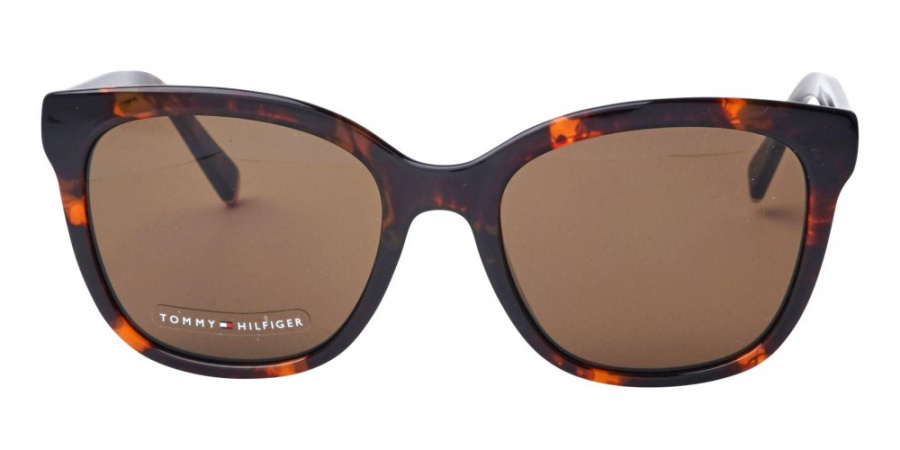 Tommy Hilfiger TH1601GS-08670 picture