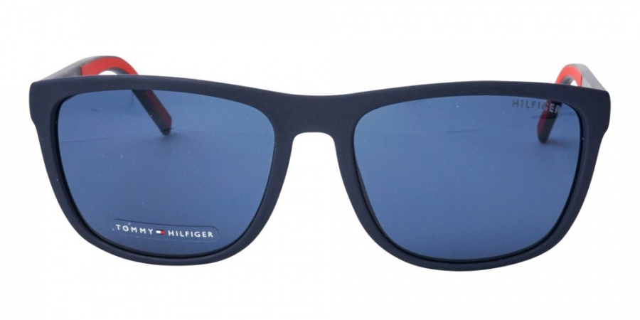 Tommy Hilfiger TH1602GS-IPQKU picture