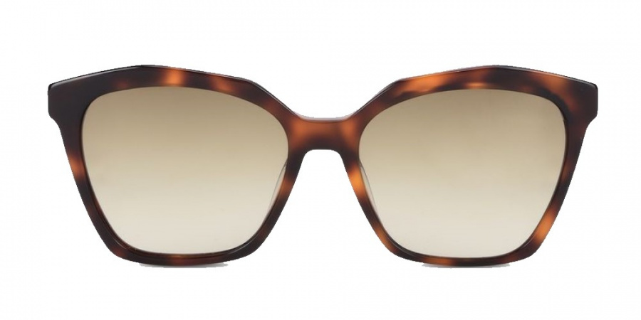 Karl Lagerfeld KL957S-013 picture