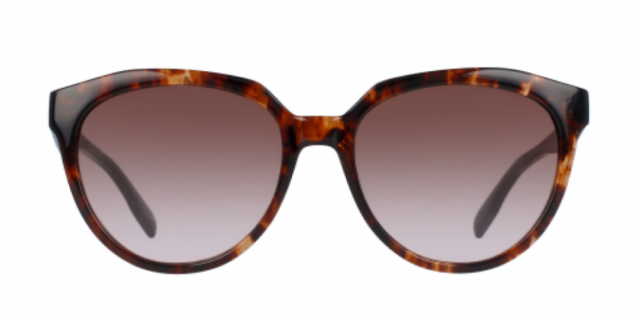 Karl Lagerfeld KL948S-013 picture