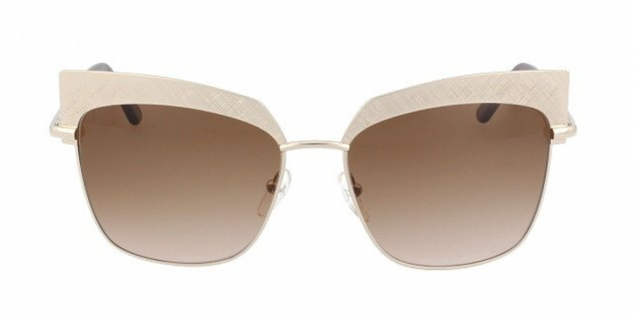 Karl Lagerfeld KL247S-508 picture