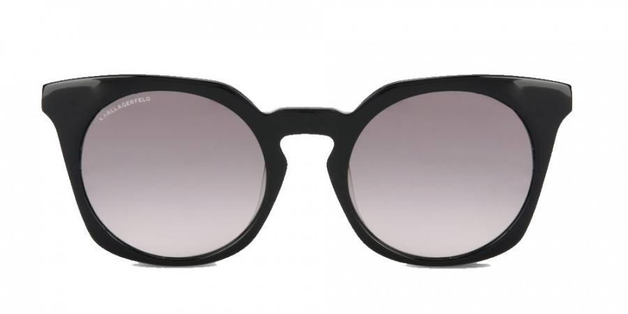 Karl Lagerfeld KL947S-001 picture