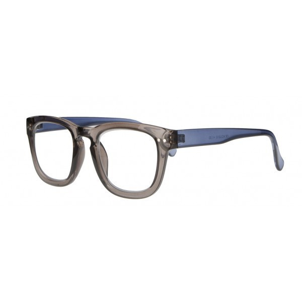KCU010 Reading glasses picture