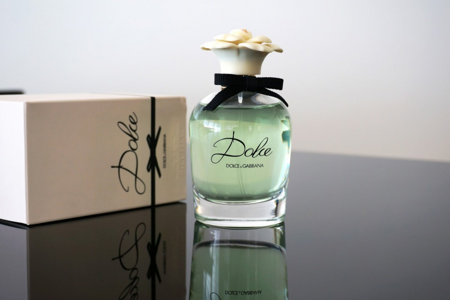 Dolce & Gabbana Dolce picture