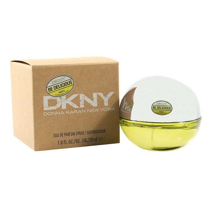 DKNY Be Delicious picture