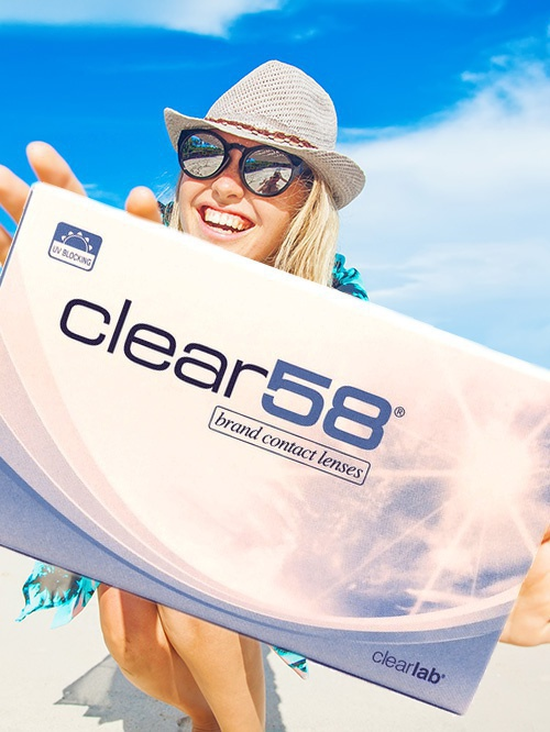 clear58 picture
